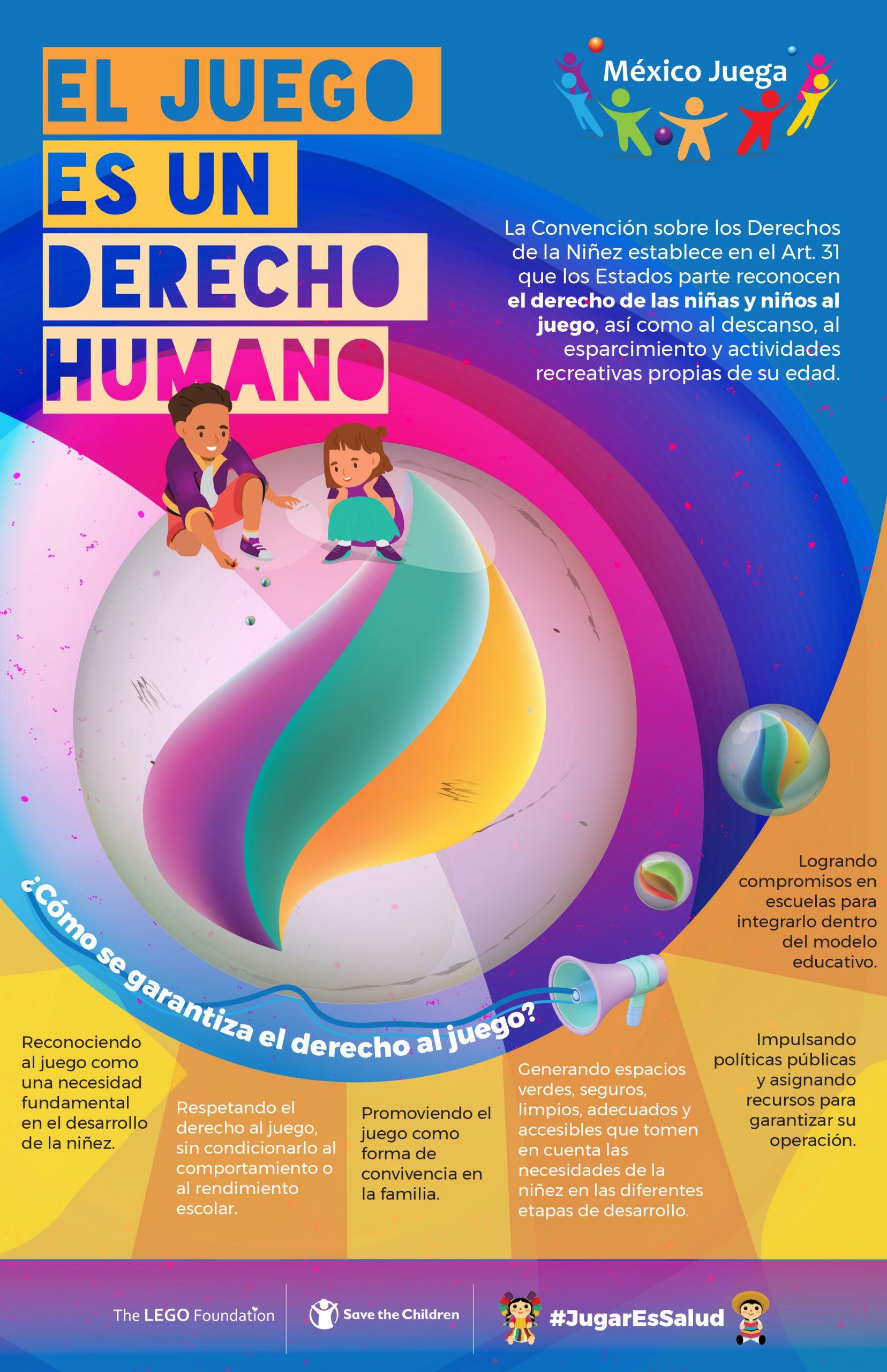 Infografía01_El_juego_es_un_derecho_humano V4 2