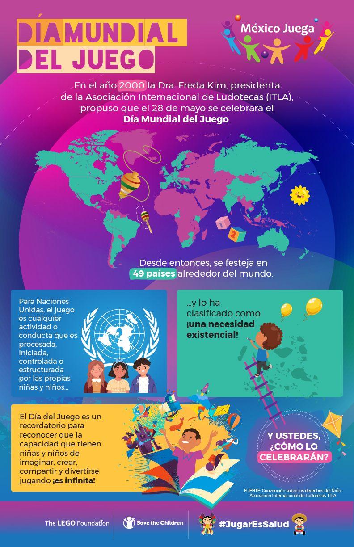 infografia_2