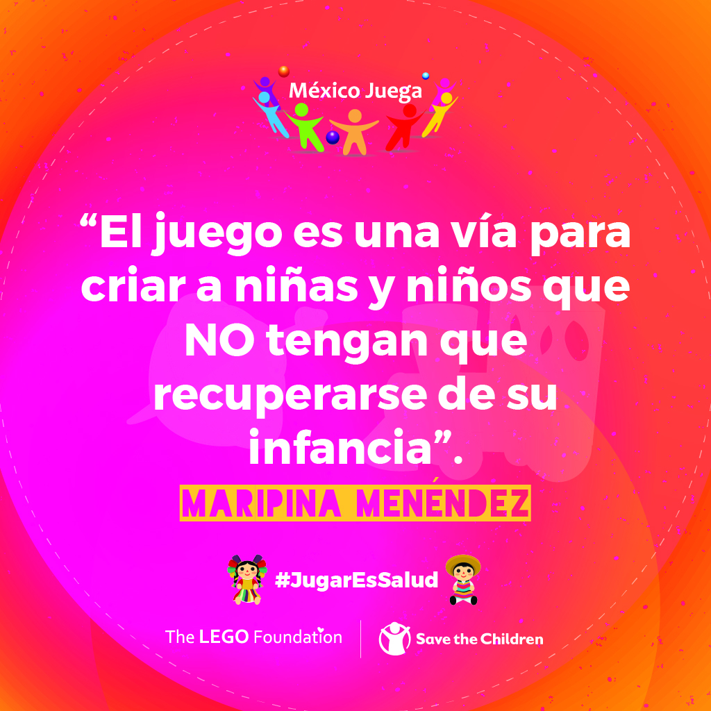 mexicojuega_frases_018