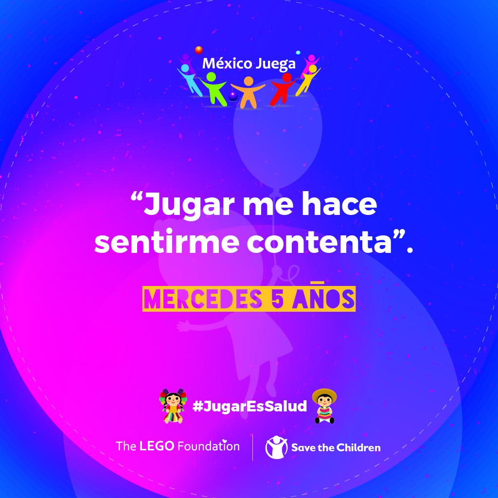 mexicojuega_frases_05