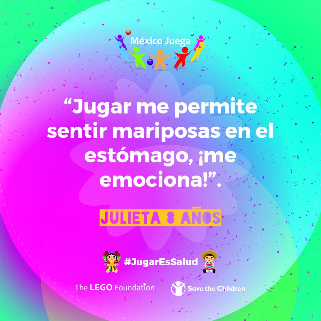 mexicojuega_frases_07