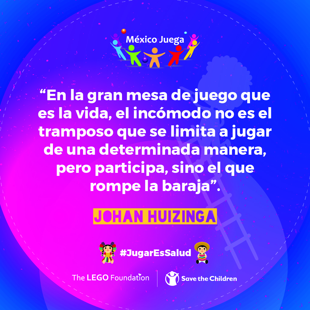 mexicojuega_frases_29