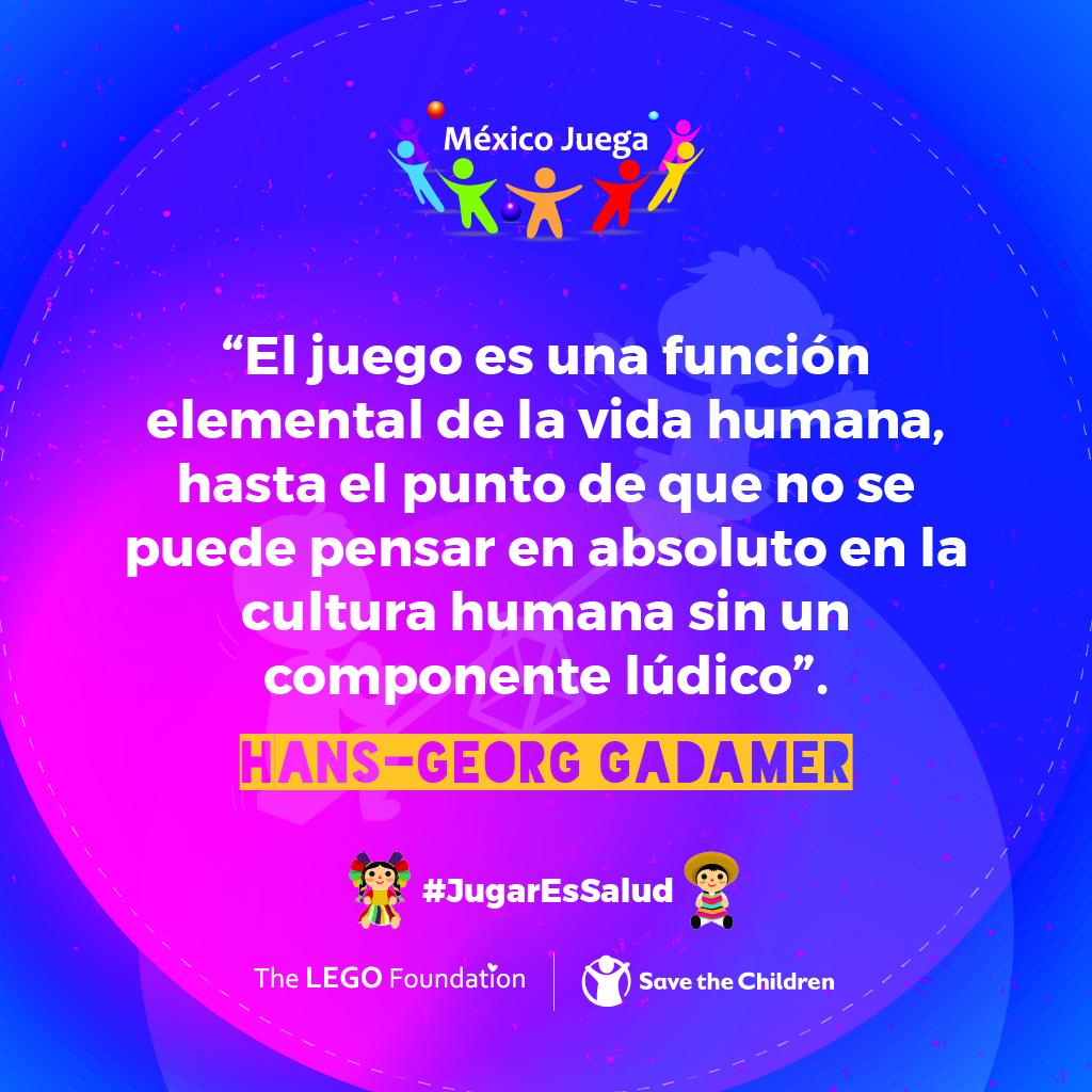 mexicojuega_frases_33