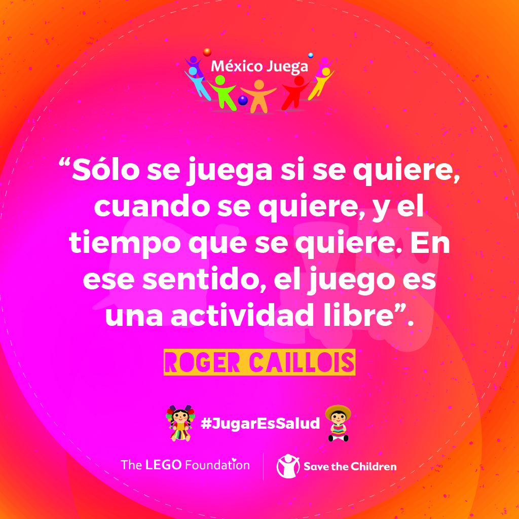 mexicojuega_frases_36