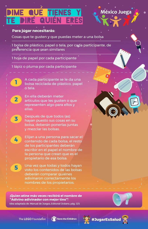 mexicojuega_info_queTienes v01